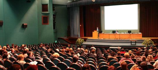 Organisation d'événements professionnels à Paris